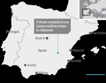 Spain-jet-crash.png