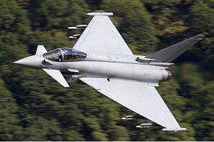 300px-RAF_Eurofighter_EF-2000_Typhoon_F2_Lofting-2.jpg