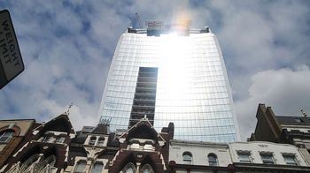 ap_london_skyscraper_kb_130903_16x9_992.jpg