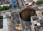 giant-sinkhole-guatemala-city-why_21263_170.jpg
